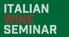 イタリアワインセミナー